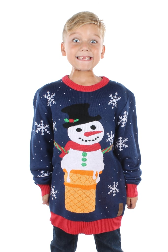 Buy Ugly Christmas Sweaters At Low Wholesale Prices. Your confidence will be through the roof this Christmas when you're sporting an ugly sweater from Wholesale Halloween Costumes. You'll have the options of classic holiday colors, either red or green, and fun designs or .