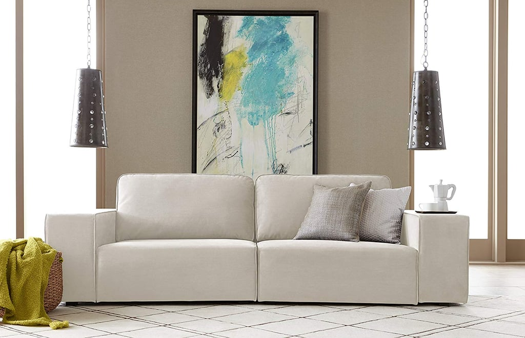 Serta Truman Sofa