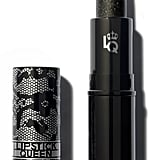 Lipstick Queen Space.nk.apothecary Black Lace Rabbit Lipstick