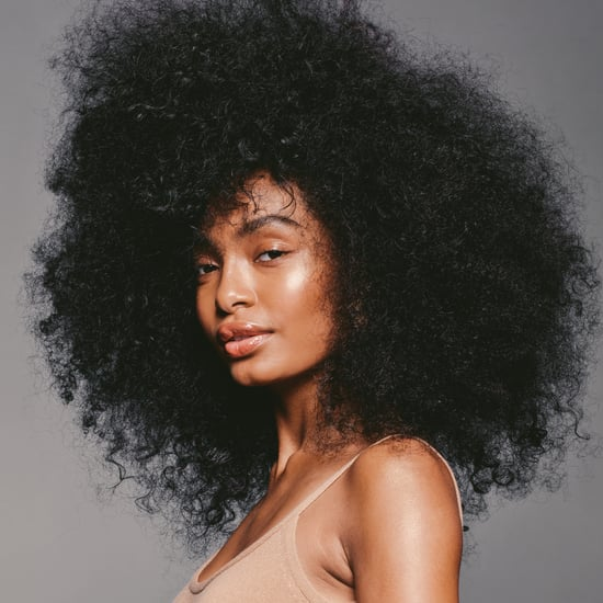 Yara Shahidi in Harper's Bazaar August 2019 Issue