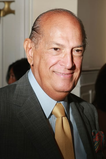 How Thucydides Taught Us To Appreciate Oscar De La Renta