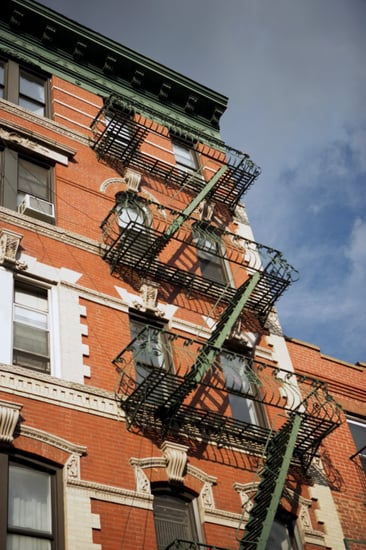 Insurent Helps First-Time Renters Get Decent Apartments