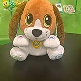 VTech Speak & Learn Puppy