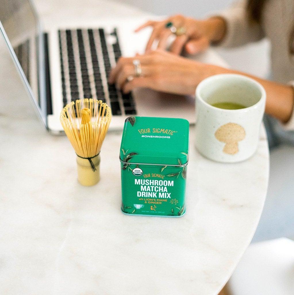 Best Matcha Powders on Amazon