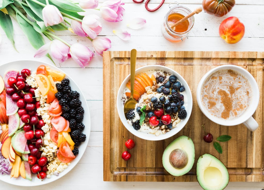 Does Eating Breakfast Boost Your Metabolism?