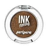 Peripera Ink Fitting Shadow in Fondant Coco Ball