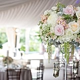 Elegant Flower Displays