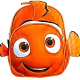 Disney Finding Nemo/Dory Mini Backpack