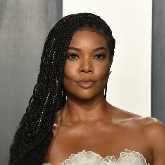Gabrielle Union to Star in Cheaper by the Dozen Remake