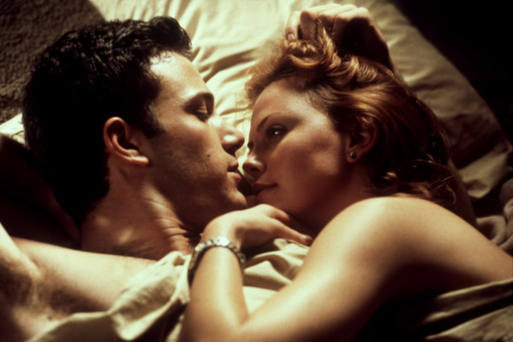 50 Sex-Filled Films to Stream on Netflix For a Steamy Night In