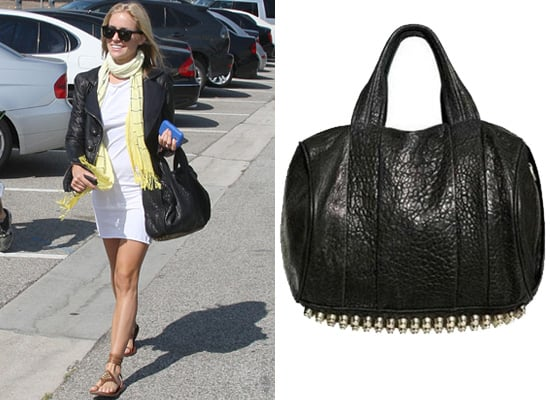 Bag to Have: Alexander Wang's Coco