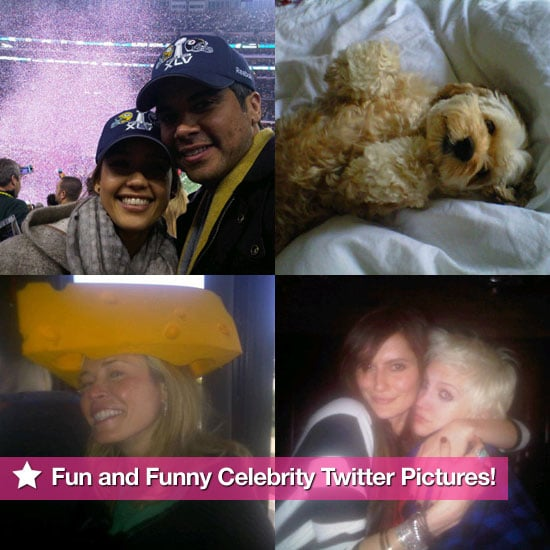Celebrity Twitter Pictures 2011-02-10 05:31:52