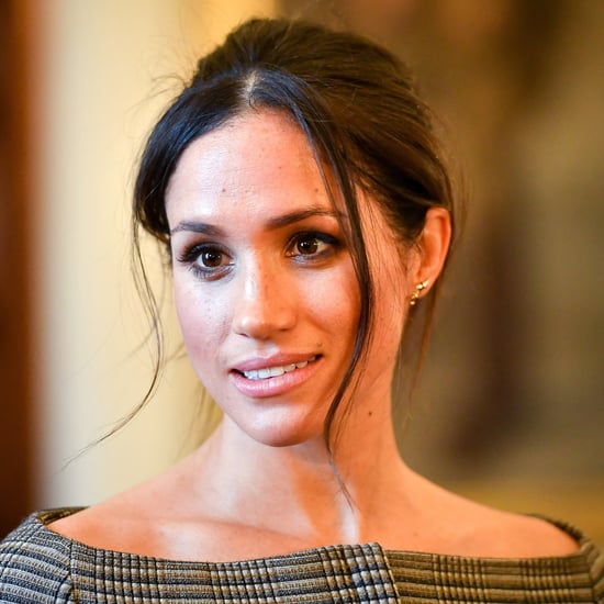 When Does Meghan Markle's Maternity Leave End?
