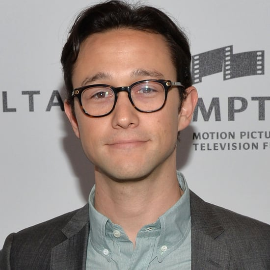 Joseph Gordon-Levitt Cast in Fraggle Rock Movie