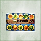 The Walking Dead Light Set