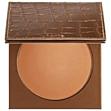 Tarte Park Ave Princess Waterproof Face and Body Bronzer