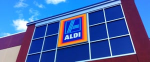 7 Shopping Secrets Straight From an Aldi Employee