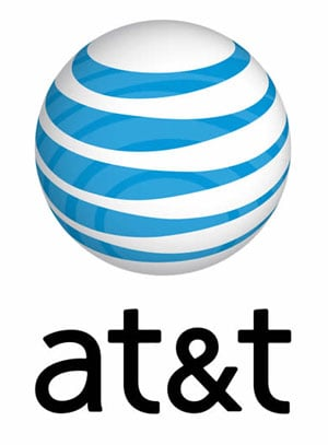 AT&T Raises Early Termination Fee