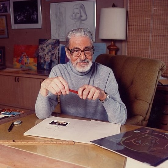 6 Dr. Seuss Books to No Longer Be Published as of 2021
