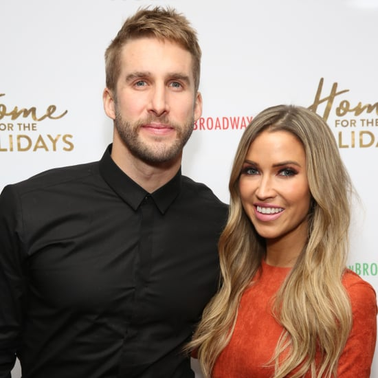 Kaitlyn Bristowe and Shawn Booth Breakup