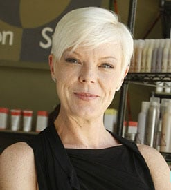 Bella Poll: Have You Been Watching Tabatha's Salon Takeover?