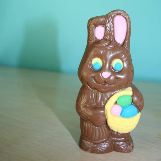 Easter Basket Items That Are Dangerous to Pets
