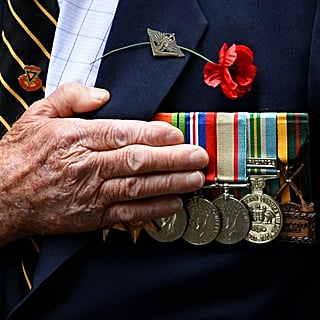 What Is Anzac Day?