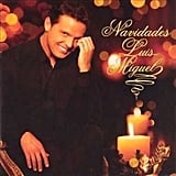 """Blanca Navidad (White Christmas)"" by Luis Miguel"