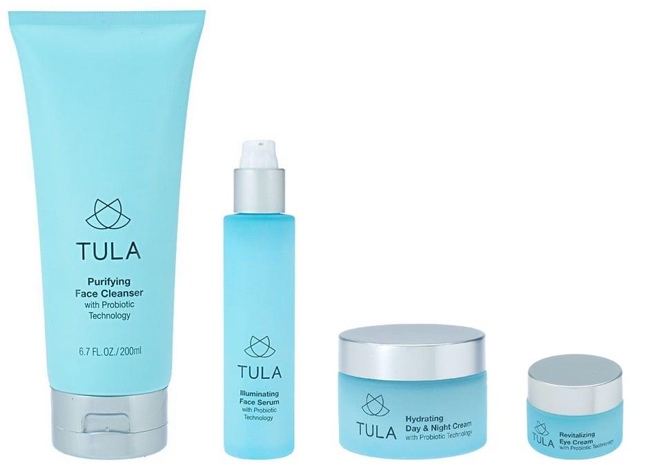 Tula Skin Care