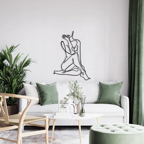 Best Dorm Room Decor 2021