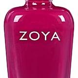 Zoya Nail Polish in Donnie