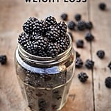 Low-Sugar Fruits For Weight Loss