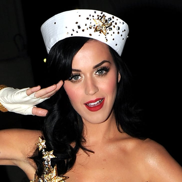 Sexy Katy Perry Pictures   POPSUGAR Celebrity a056e0fe6797