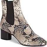 Isabel Marant Chelsea Boot