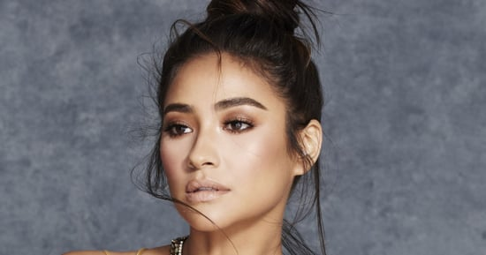 Shay Mitchell Launches Her First BaubleBar Collection
