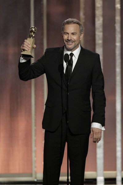Best Actor in a Miniseries or a Motion Picture Made For ...