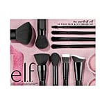 E.l.f. Brush Set Sweetest Set