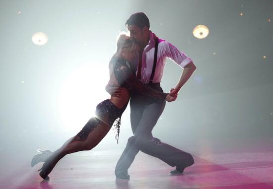 So You Think You Can Dance Season 7 Episode 2 Top 10 Recap