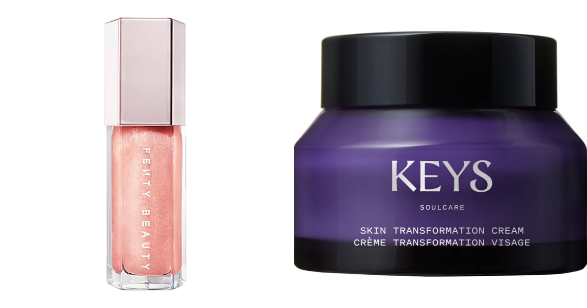 15 Celebrity Beauty Products That Are Worth the Hype, According to Our Editors.jpg