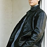 Dean Forester, Played by Jared Padalecki