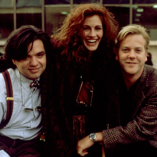 Who Was in the Original Flatliners Movie?