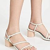 Dolce Vita Women's Zyda Sandals