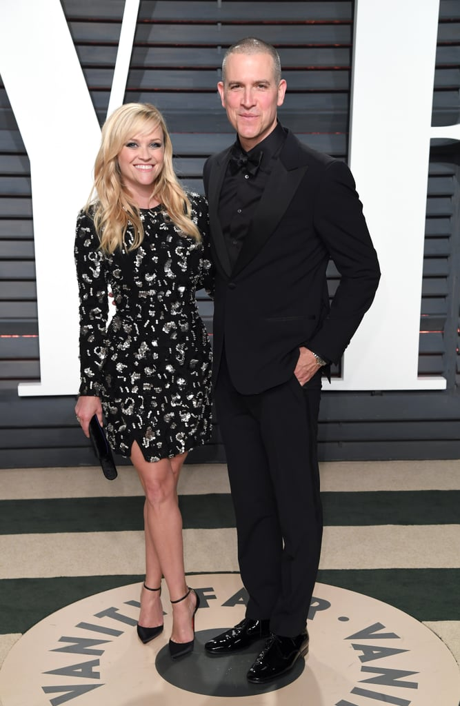 Image result for jim toth and reese witherspoon