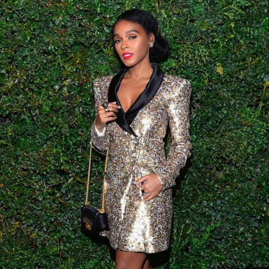Chanel Oscars Dinner 2017