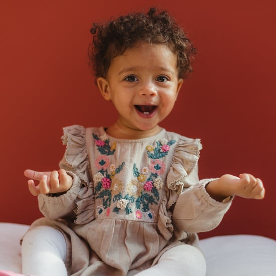 Top 10 Baby Names of 2019 in the USA