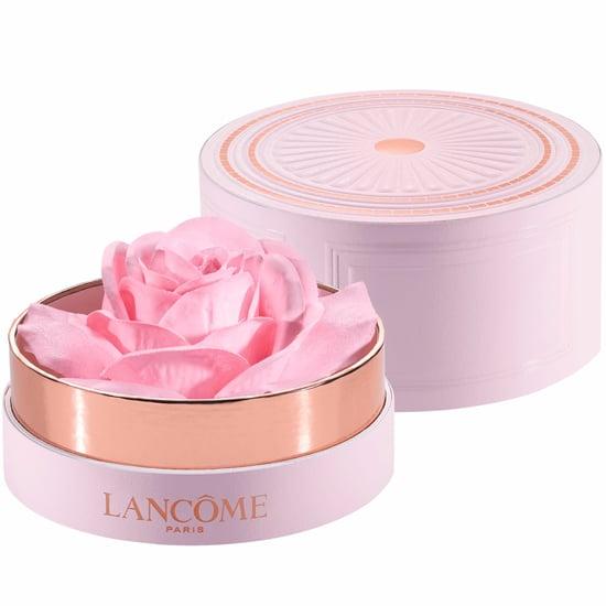 Highlighter La Rose à Poudrer de Lancôme