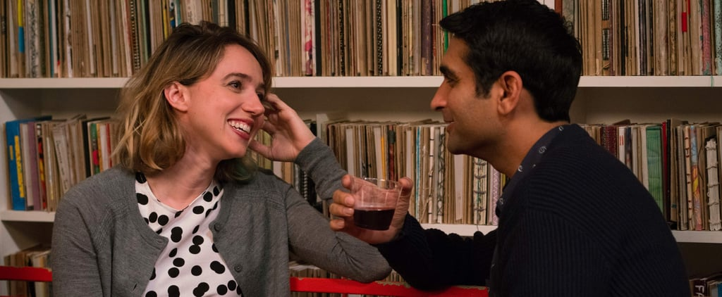 The New Romantic Comedies That You'll Actually Want to See This Year