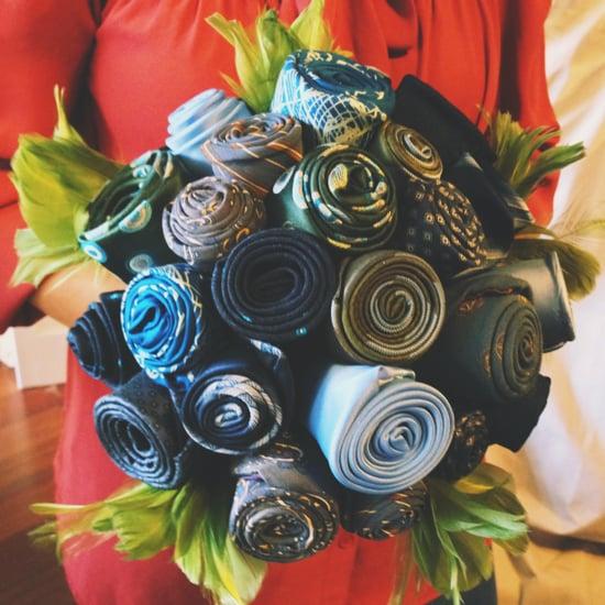 Unique Wedding Ideas in 2014