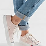 Pro-Keds Royal Lo Sneakers