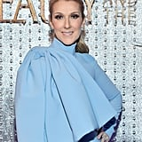 Celine Dion: March 30
